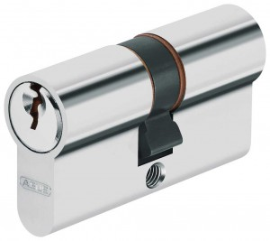 25-001_ABUS-Profil-Zylinder_C83_30_30_03002