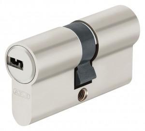 25-550_ABUS_Profilzylinder_EC_550_30-30-434938