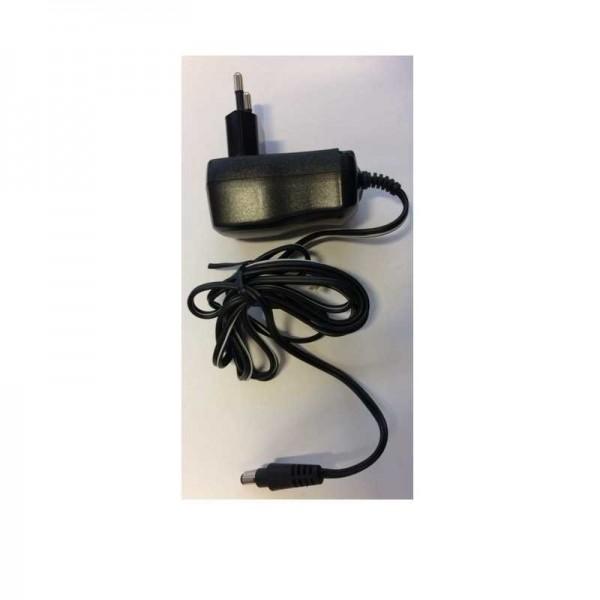 externes Steckernetzteil für SimonsVoss SmartBridge