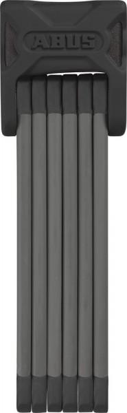 Faltschloss ABUS Bordo 6000 ST