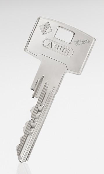 Mehrschlüssel für ABUS Vitess.4000