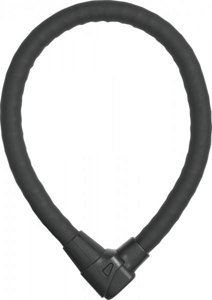 Kabelschloss ABUS GRANIT Steel-O-Flex 1000