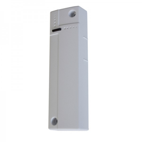 Lupus Electronics Drahtloser Sensoreingang - 1fach