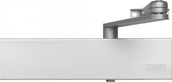 Türschließer ABUS 9603