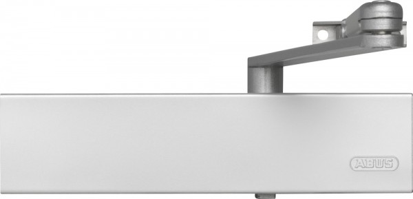 abus 9603 t rschlie er endlich sicher. Black Bedroom Furniture Sets. Home Design Ideas