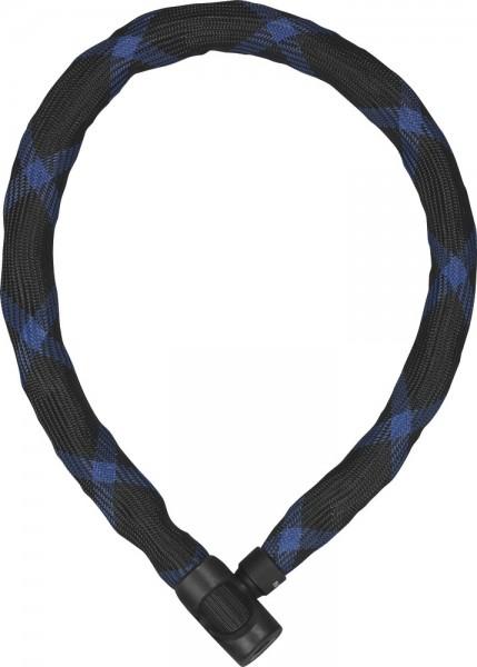 Kettenschloss ABUS Ivera Chain 7210