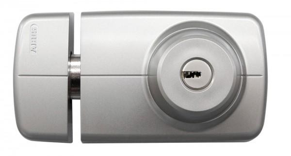Tür-Zusatzschloss ABUS 7025 (Metall)
