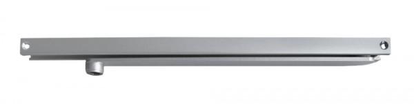 ECline Gleitschiene für GEZE TS 5000 (beide Montagearten)