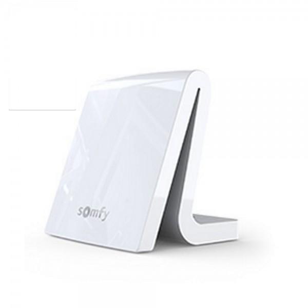 Somfy TaHoma Premium - Basisbox