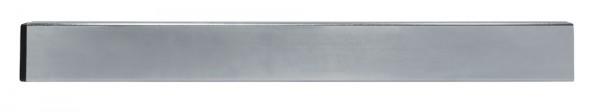 Verlängerungsrohr für ABUS PR1400
