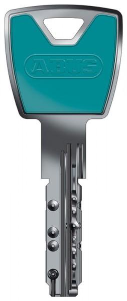 Mehrschlüssel zu ABUS XP20S