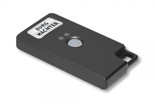 Funkschlüssel BURG-WÄCHTER TSE 5103 E-Key