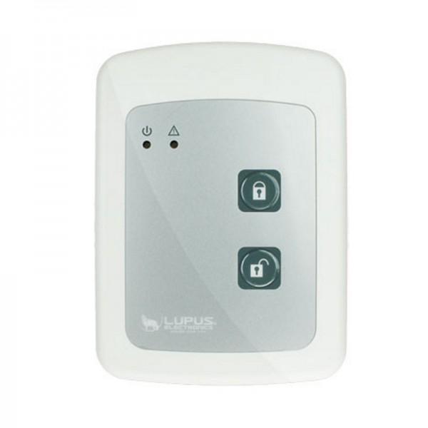 Lupus Electronics Tag Reader V2