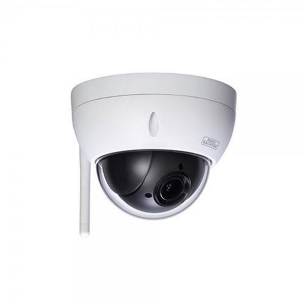 BURGcam Zoom 3060 - Überwachungskamera