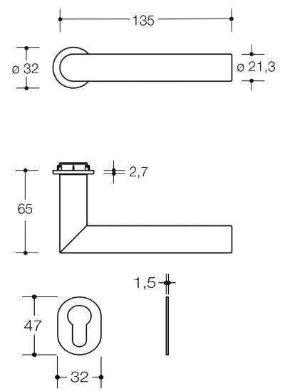 Modell-162-technische-Zeichnung