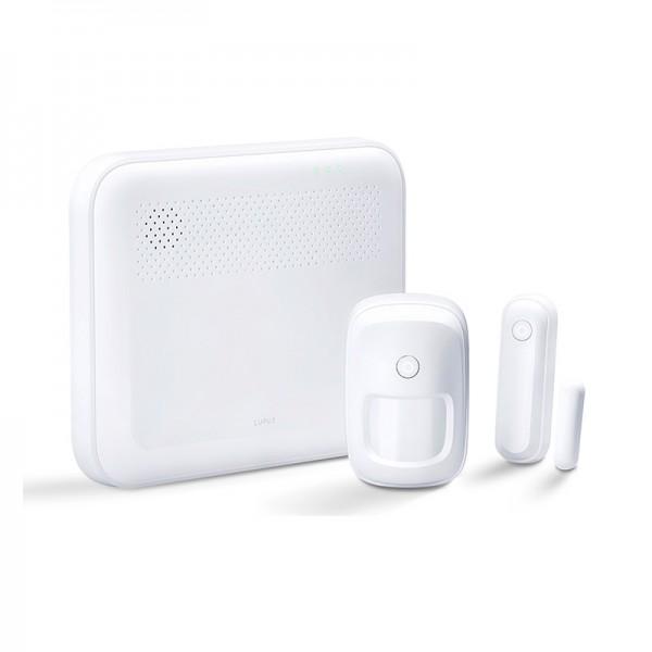 Lupus-XT1 Plus - Smarthome Alarmsystem