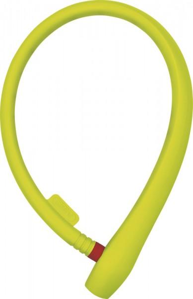 Kabelschloss ABUS uGrip Cable 560