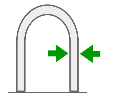 Icon_Buegelschloss_Durchmesser