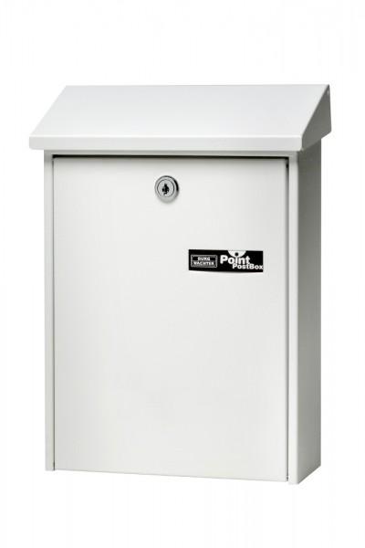Briefkasten BURG-WÄCHTER DAILY 5861