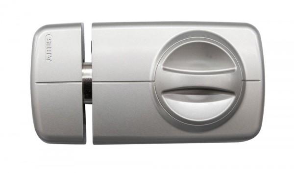 Tür-Zusatzschloss ABUS 7010