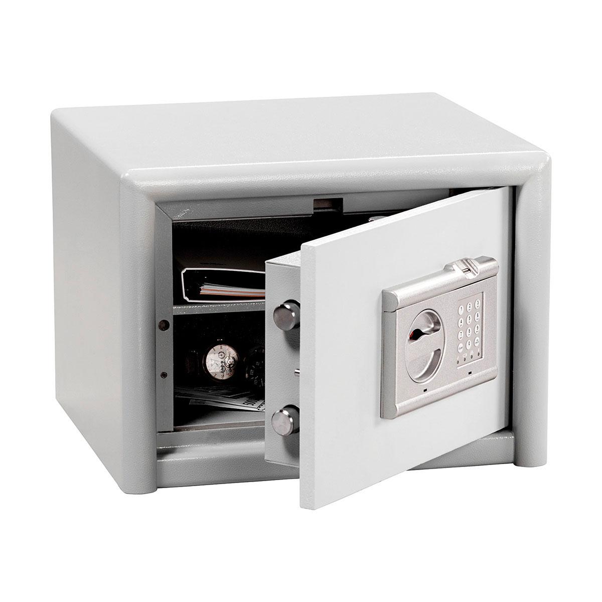 wertschutzschr nke tresore tresor briefkasten endlich sicher. Black Bedroom Furniture Sets. Home Design Ideas