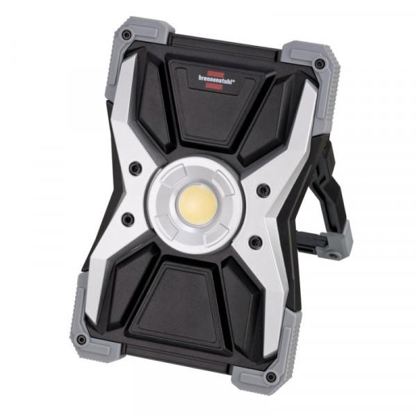 Brennenstuhl LED-Arbeitsstrahler Rufus 1500MA