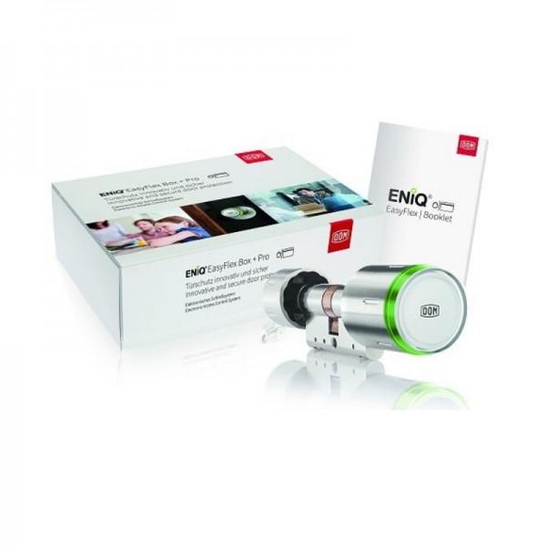 Starter-Box DOM ENiQ EasyFlex