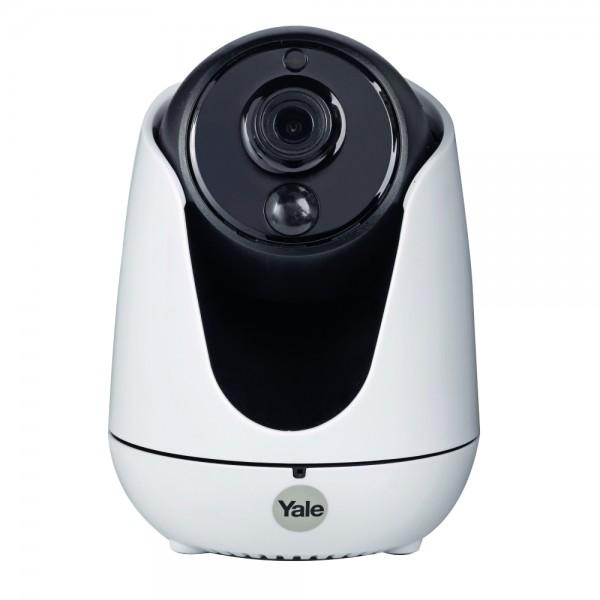 Smart Living IP-Kamera Y303