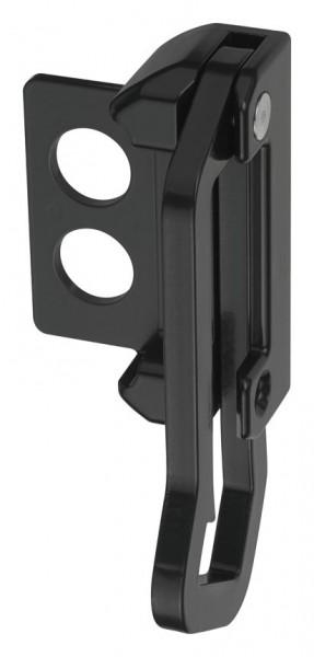 Sperrbügel-Set ABUS PSB 2700 für PR2600 & PR2700