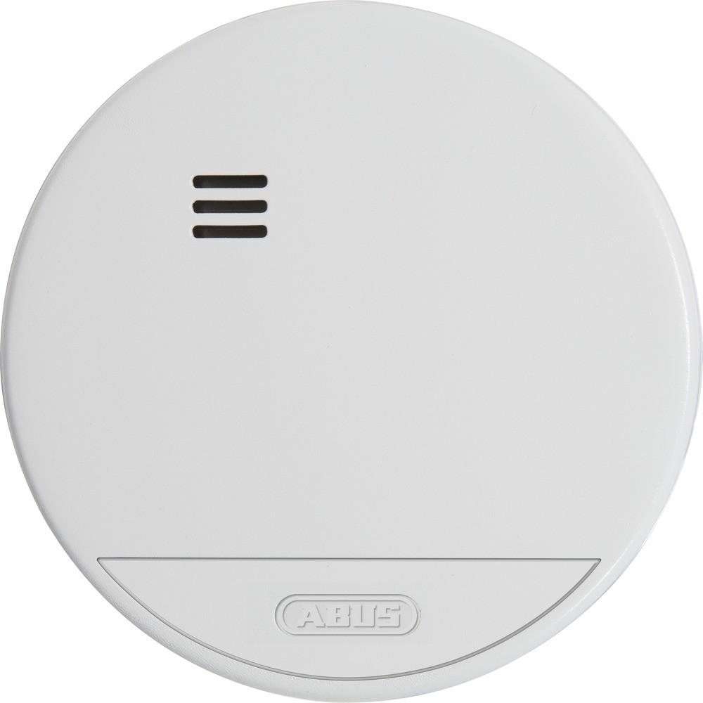 Rauchmelder ABUS RWM150 inkl. Befestigungsmaterial