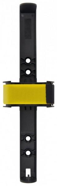 Wandhalter- und KFZ-Halter für Feuerlöschspray FLS 580