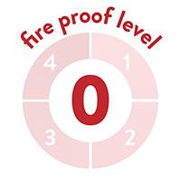 endlich-sicher fire proof level 2 von 4