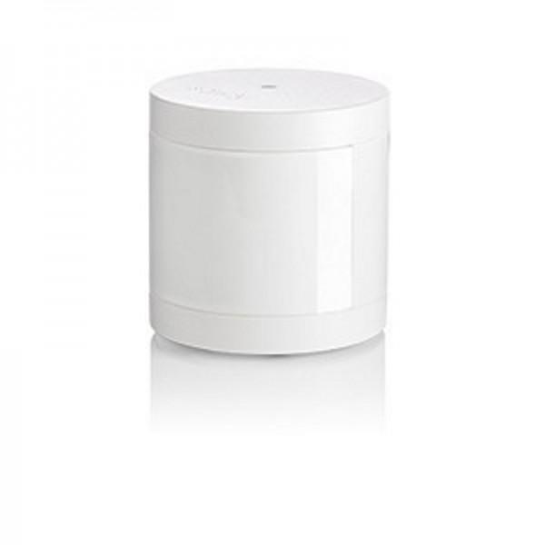 Somfy Indoor Motion Sensor - Bewegungsmelder
