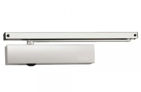 Türschließer GEZE TS 5000 (L)
