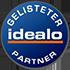 [http://www.idealo.de%20siegel/]www.idealo.de Siegel