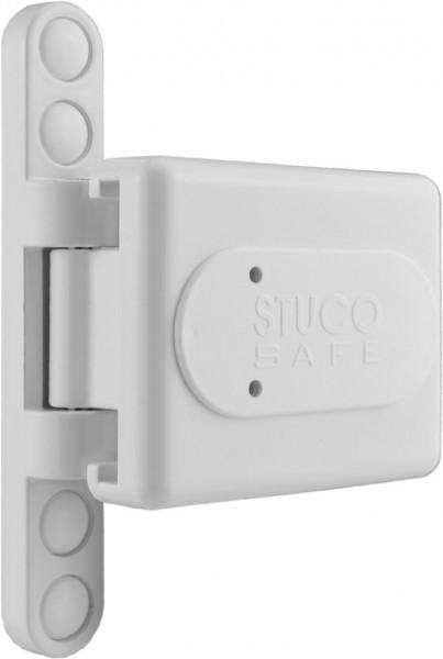 Bever Stuco Safe 23 Bandseitensicherung