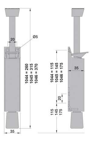kws-1044_CAT