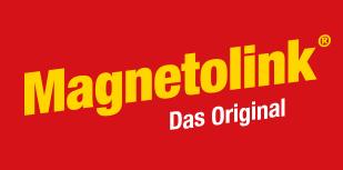 Magnetolink