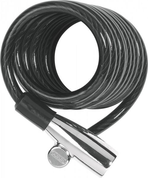 Spiralschloss ABUS 1950