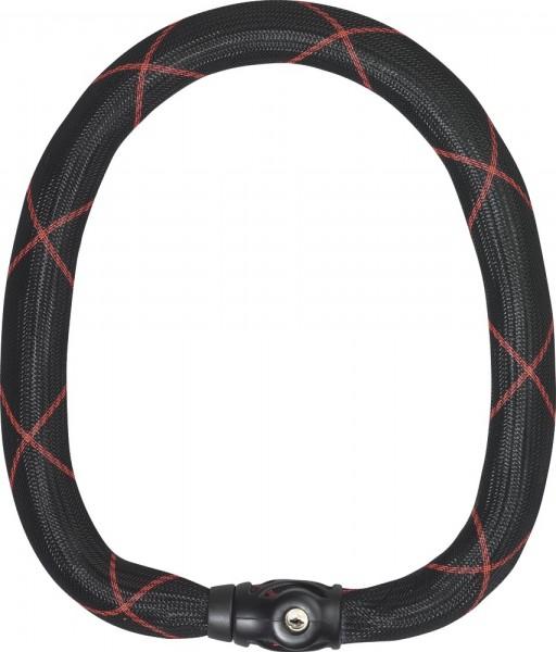 Kettenschloss ABUS Ivy Chain 9100