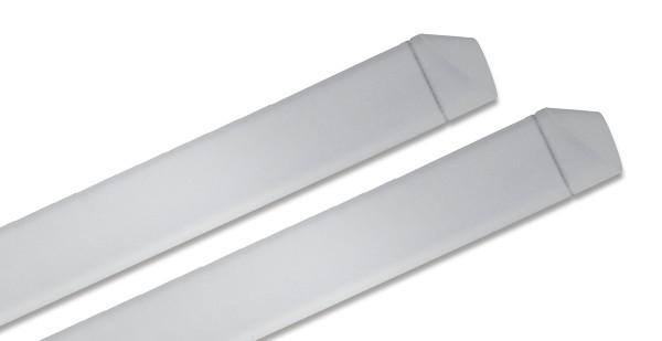 Ständer für eBoxx BURG-WÄCHTER Terzo 160