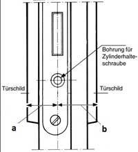 zylinder-vermessen-grafik