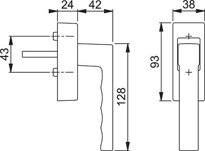 Hoppe-Toulon-0737-FR-409-SALL-AOF-Zeichnung