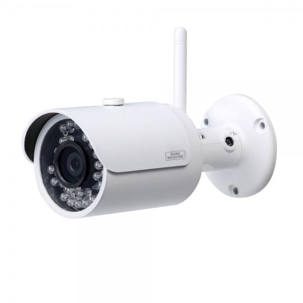 BURGcam Bullet 304 - Überwachungskamera