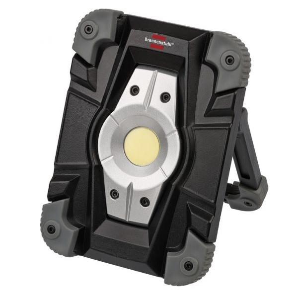Akku LED Arbeitsstrahler ML CA 110/120 M