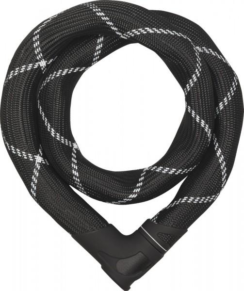 Kettenschloss ABUS Iven Chain 8210