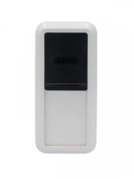 ABUS HomeTec Pro Fingerscanner CFS3100 mit Bluetooth