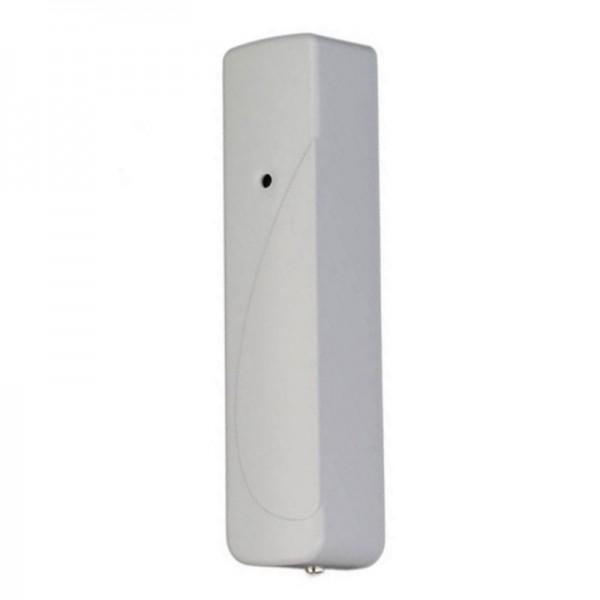 Lupus Electronics Temperatursensor V2