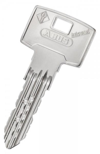 Mehrschlüssel zu ABUS Integral