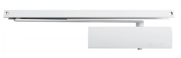 Türschließer GEZE TS 3000 V